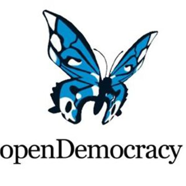 Open Democracy: The troubling case of Maâti Monjib highlights Morocco's climate of repression