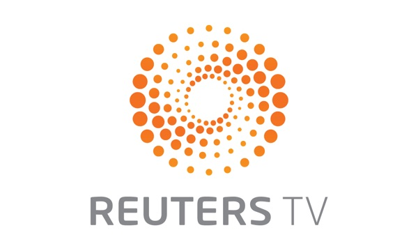 Reuters: Morocco arrests dissident, investigates alleged money laundering