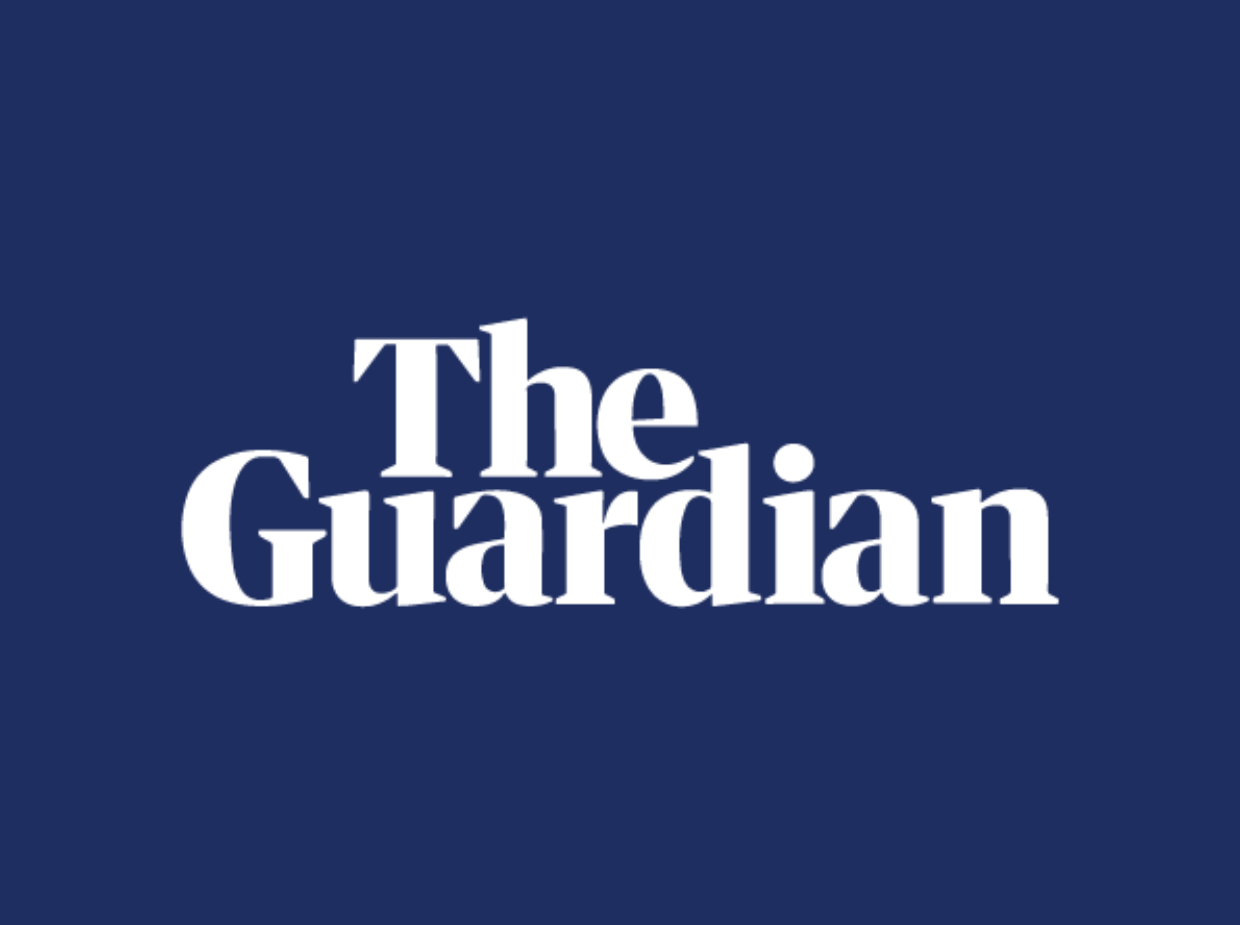 TheGuardian – M. Monjib : The king of Morocco and PAM must separate