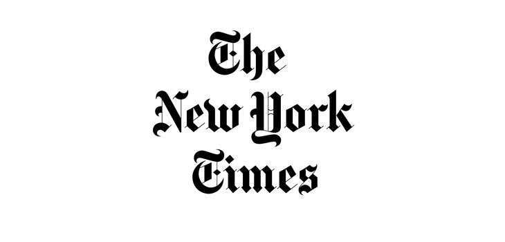 Nytimes Editorial: Muzzling Dissent in Morocco
