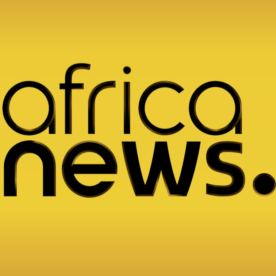 Africanews – L'opposant marocain Maati Monjib interpellé pour blanchiment